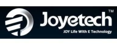 Cigarette Electronique Joyetech