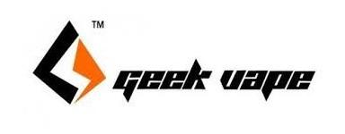 Cigarette Electronique GeekVape