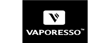 Cigarette Electronique Vaporesso